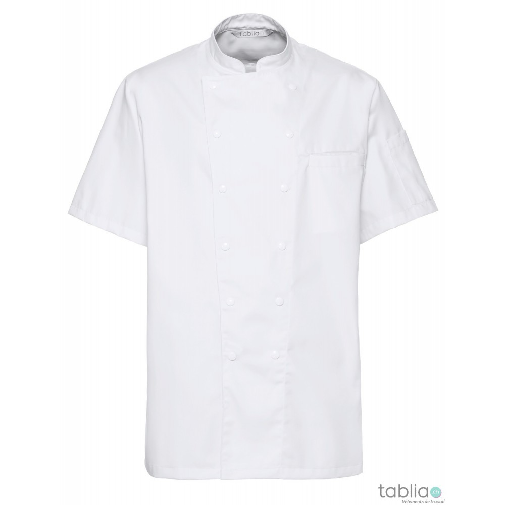 tablia sarl - vêtements de travail - Vetements De Cuisine