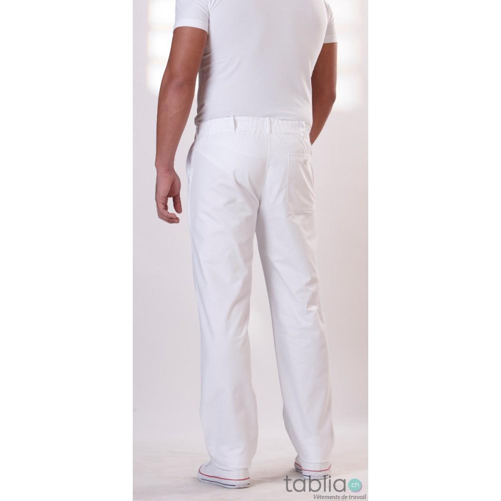 Pantalons classique 1 pince tablia sarl v tements de for Taille baignoire classique