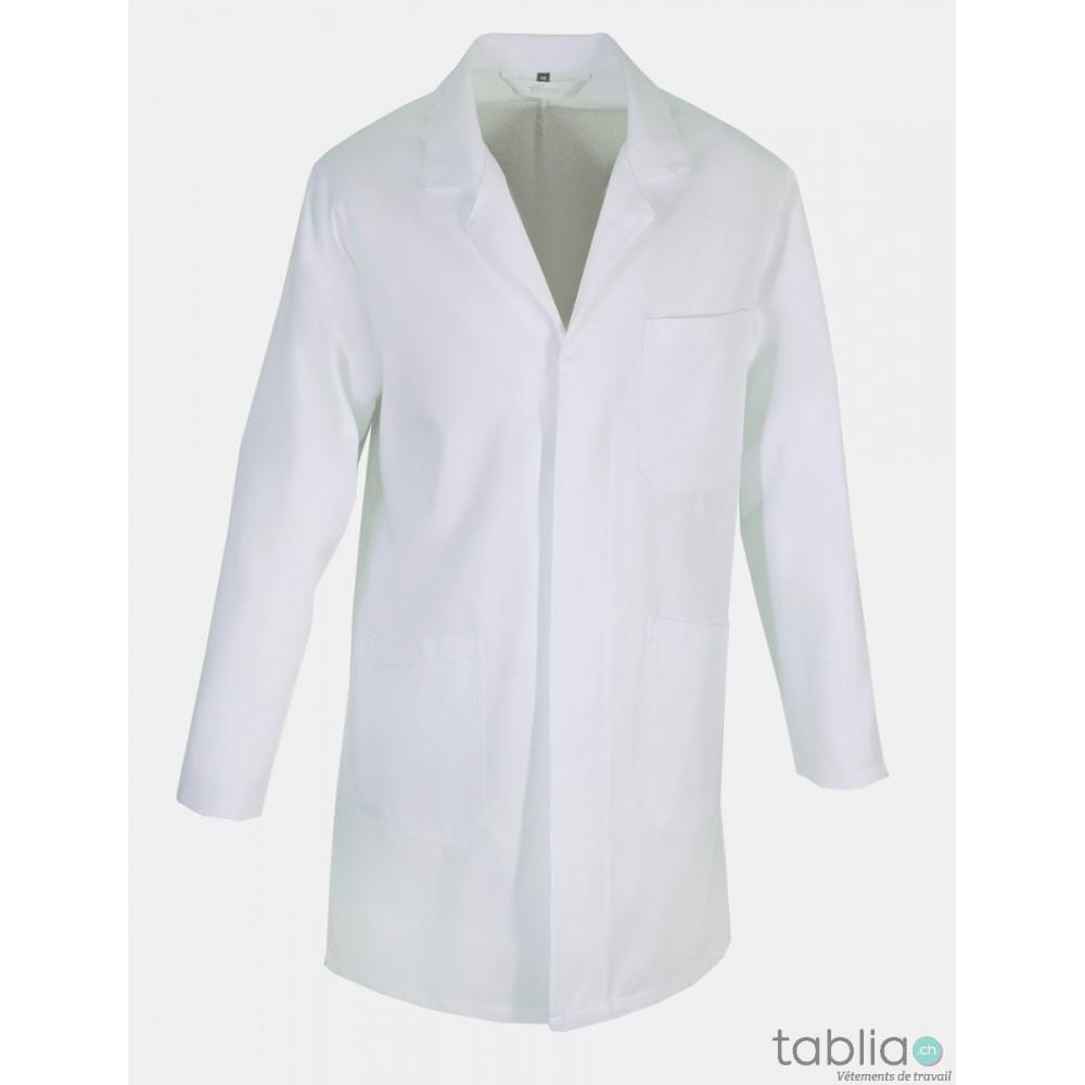 blouse chimie collar blouses. Black Bedroom Furniture Sets. Home Design Ideas