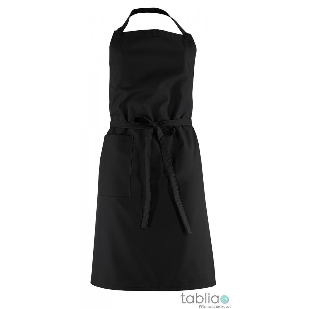 Vestes de cuisine   tablia sarl   vêtements de travail