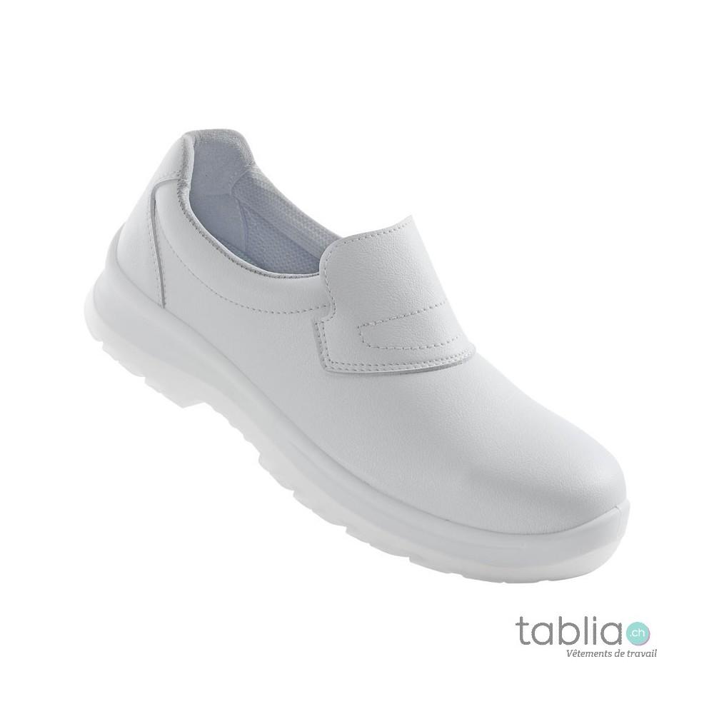 Chaussures De Securite Pour Cuisine
