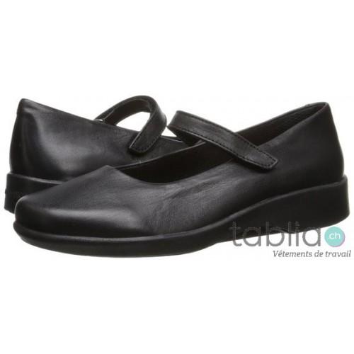 Chaussures de service scala