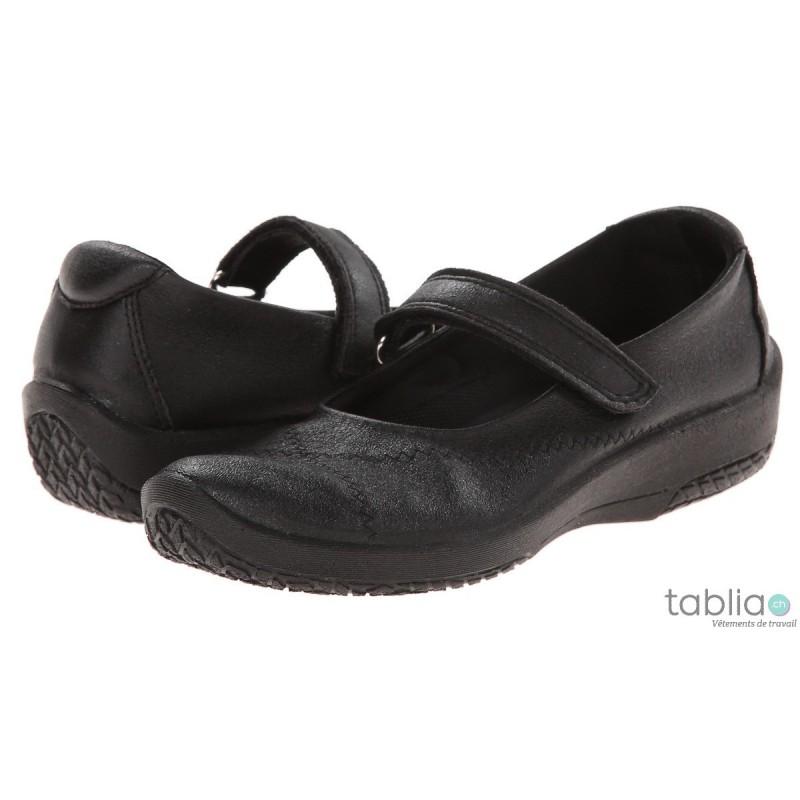 Chaussures de service L18