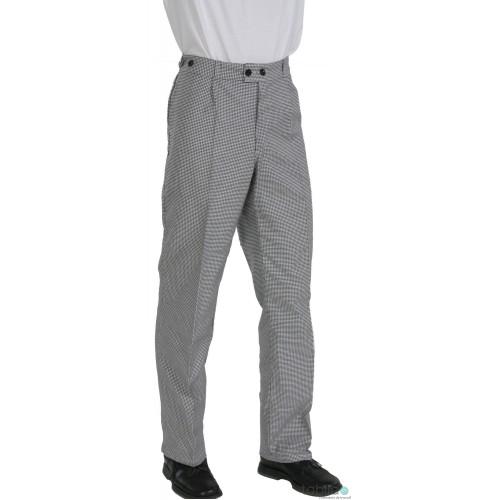 Pantalons liquidation 100% coton