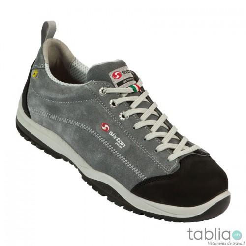 Chaussure de sécurité S3 ESD