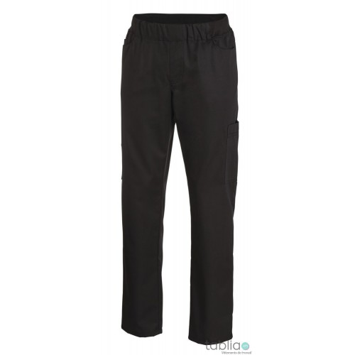 Pantalons cargo (taille très grand)