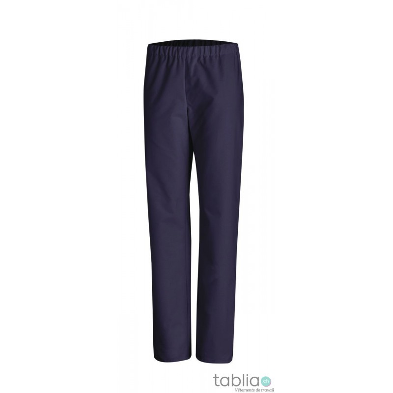 Pantalons médical couleurs (coupe ample)