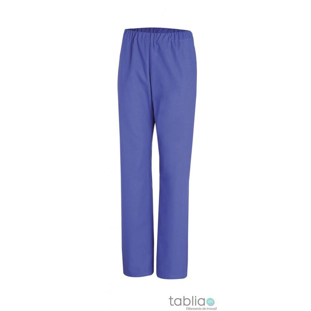 ee35b24af53 Pantalons médical couleurs - Tablia SARL - Vêtements de travail