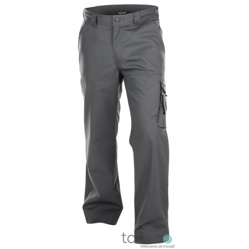 Pantalons de travail basic