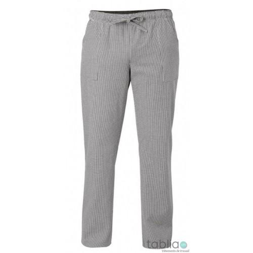 Baker pants