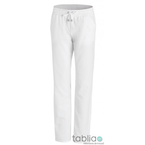 Medical trousers