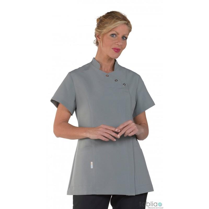 Tunics grey