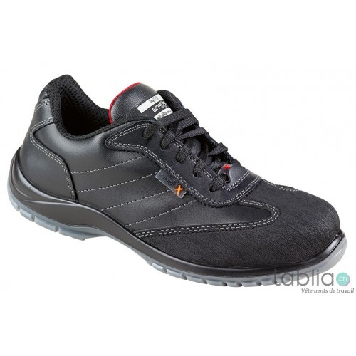 Chaussures de travail S3 SRC