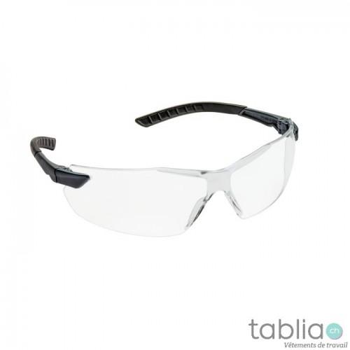 Schutzbrille 3M