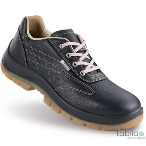 Chaussures basse de sécurité S3 SRC ESD