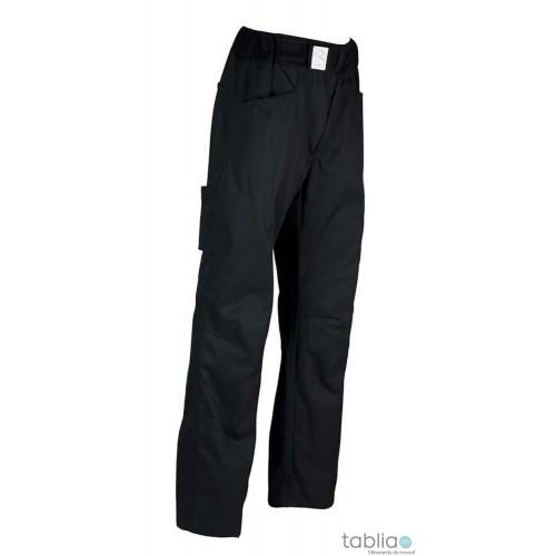 Pantalons Ample