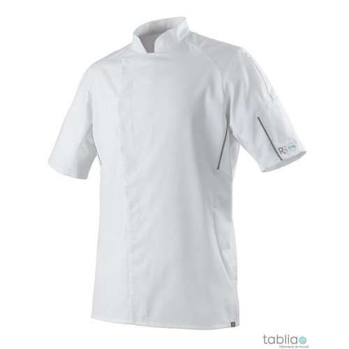 Chef jackets Robur Benak