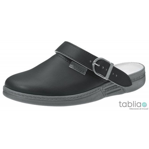 Clogs ABEBA