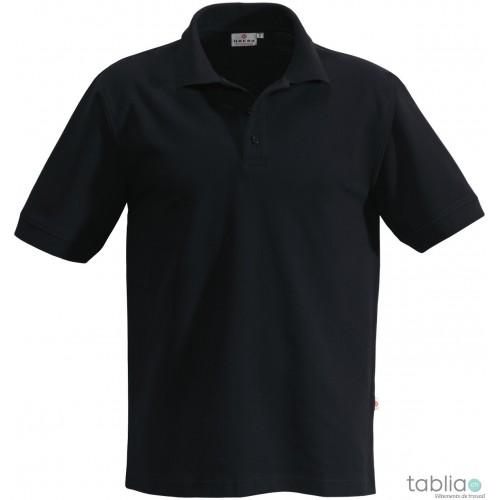 Poloshirt Classic Unisex