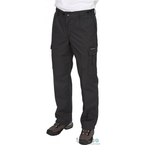 Pantalon de travail et loisir