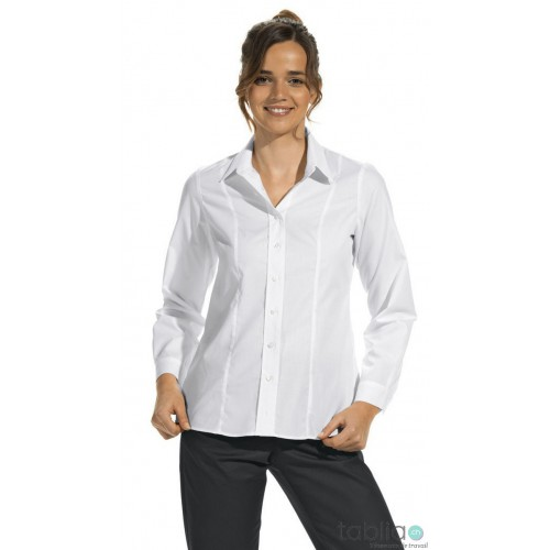 Women's long sleeve shirt