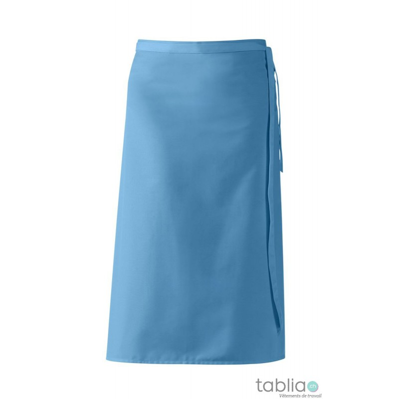 Tablier taille 80X100