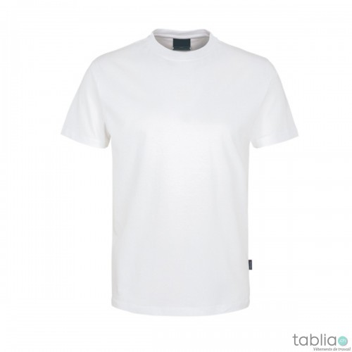T-Shirt performance Unisex
